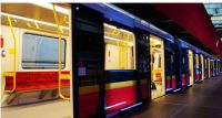 Będą pieniądze z UE na budowę II linii metra