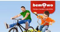 Piknik Rowerowo przez Bemowo 29.08.2015