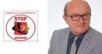 Marek Suchański o janosikowym