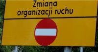 Frezowanie na Wrocławskiej