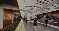 Dokończenie II linii metra w planie inwestycji z zakresu transportowego na lata 2021-2030