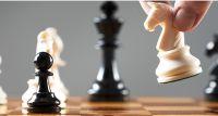 Mikołajkowe turnieje szachowe