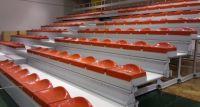 Koszykarze Legii wracają na Bemowo