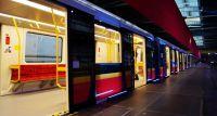 Która firma rozbuduje drugą linię metra?