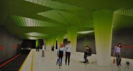 Są uchybienia w przetargu na rozbudowę II linii metra