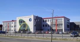 Dni Otwarte w Bemowskich Szkołach Podstawowych