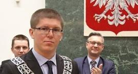 Krzysztof Zygrzak ponownie Burmistrzem Bemowa?