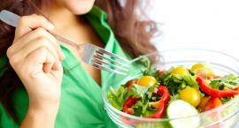 """Choroby autoimmunologiczne. Wykład z cyklu """"Dieta – najlepsze lekarstwo"""""""