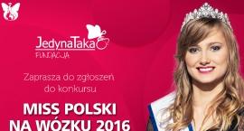 IV Wybory Miss Polski na Wózku