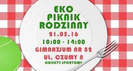 Eko-piknik