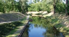 Rowery wodne na Fortach