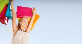 3 rodzaje szczęścia, które możesz dać klientom