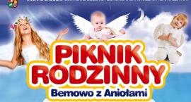 Bemowo z Aniołami