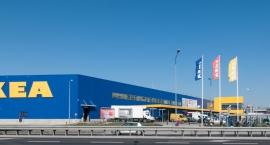 Ikea blisko Bemowa