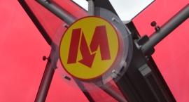 Wspólne stanowisko radnych w sprawie metra