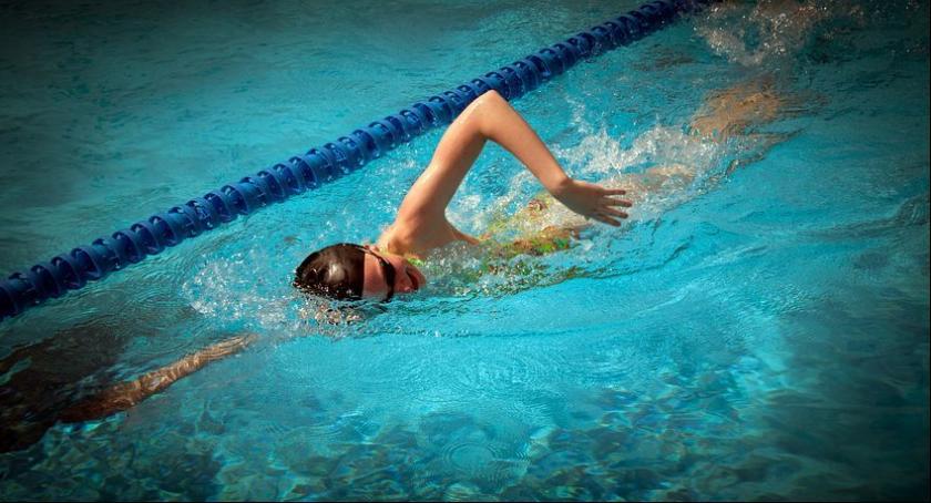 Inne dyscypliny, Przyznano stypendia młodym bielańskim sportowcom - zdjęcie, fotografia