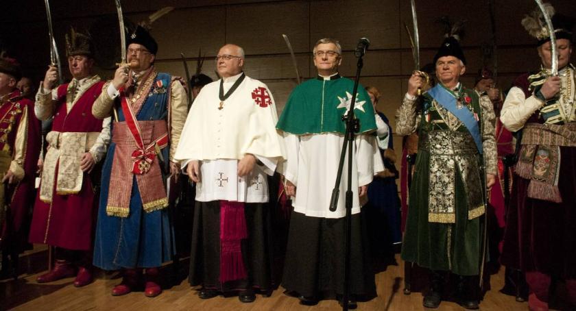 Wydarzenia, Święto Odzyskania Niepodległości - zdjęcie, fotografia