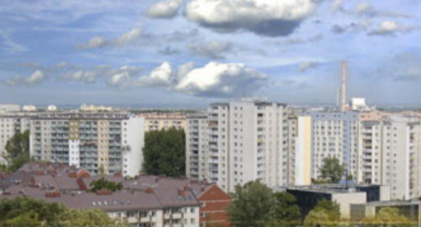 Konsultacje, Projekt planu zagospodarowania obszaru Nowego Wawrzyszewa Odbędzie spotkanie! - zdjęcie, fotografia