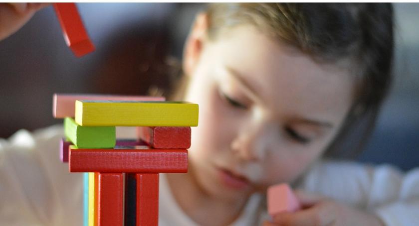 Dzieci, grudniu zacznie działalność żłobek Tołstoja! - zdjęcie, fotografia