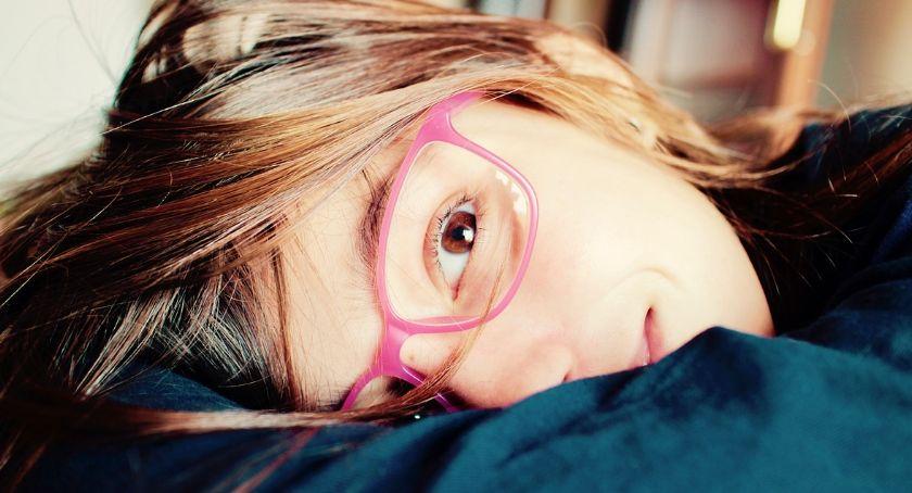 Badania wzroku gabinet ortoptyczny Oto-oko