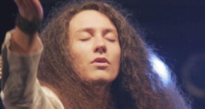 Muzyka, Magda Piskorczyk bluesa muzyki świata - zdjęcie, fotografia