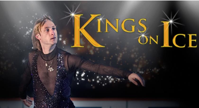 """Inne dyscypliny, Wygraj bilety rewię """"Kings Tribute Chopin""""! - zdjęcie, fotografia"""
