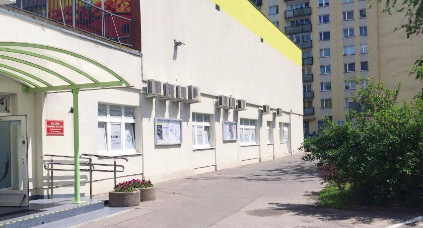 Wystawy, Wystawa fotografii Bielańskim Ośrodku Kultury - zdjęcie, fotografia