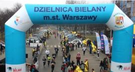 Ruszyły zapisy na 34. bieg Chomiczówki