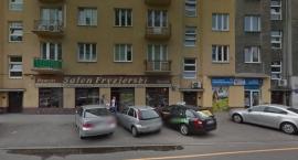 139 budynków - 139 interpelacji: reprywatyzacja na Bielanach?