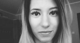 Zginęła na pasach. Przyjaciele chcą zorganizować jej pogrzeb. Potrzebna pomoc