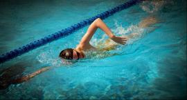 Przyznano stypendia młodym bielańskim sportowcom
