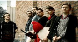 Koncert zespołu Krzikopa już 7 września!