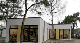 Trzy modułowe przedszkola jeszcze w tym roku