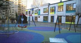 Przedszkola modułowe na Bielanach