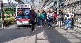 Ewakuacja Metra Młociny- jakie zmiany w komunikacji?