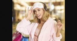 Pyjamas Party Silent Disco podczas Nocy Zakupów w Galerii Młociny