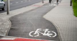 Drogowcy wybudują nową ścieżkę rowerową, która połączy Warszawę z Łomiankami
