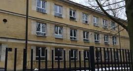 Szkoły po refomie - co zmieni się na Bielanach od września