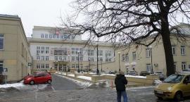 Szpital bielański bez chirurgii dziecięcej? Sprzeciw przeciwko planom likwidacji