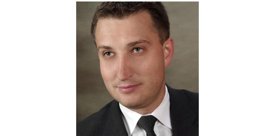 News, burmistrz Pradze - zdjęcie, fotografia