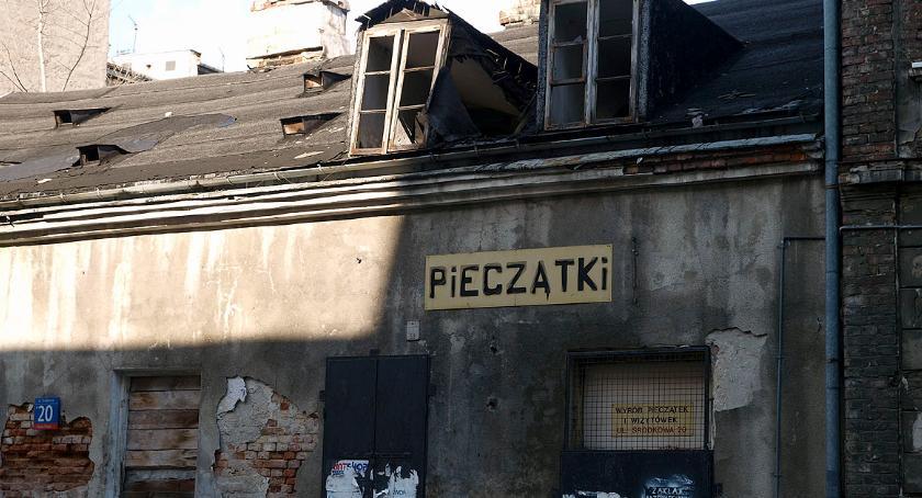 Inwestycje, Rewitalizacja Pragi koncepcja Środkowej Strzeleckiej - zdjęcie, fotografia