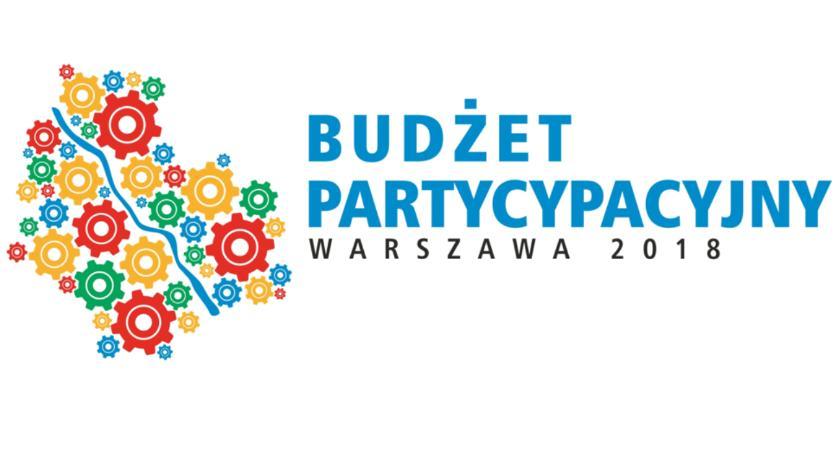 Inwestycje, Nabór Zespołu Budżetu Partycypacyjnego - zdjęcie, fotografia