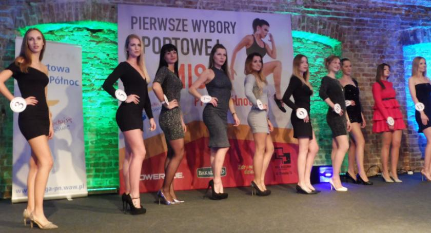 Imprezy, Poznaj Sportową Pragi Północ! - zdjęcie, fotografia
