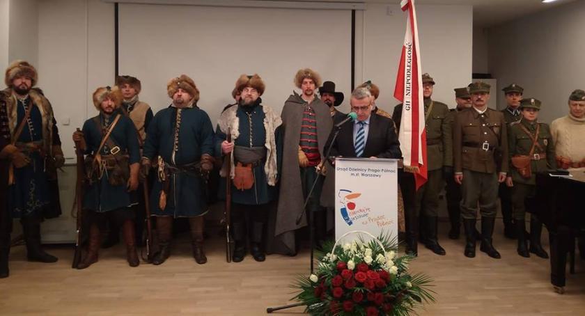 Historia, Praga skończyła - zdjęcie, fotografia