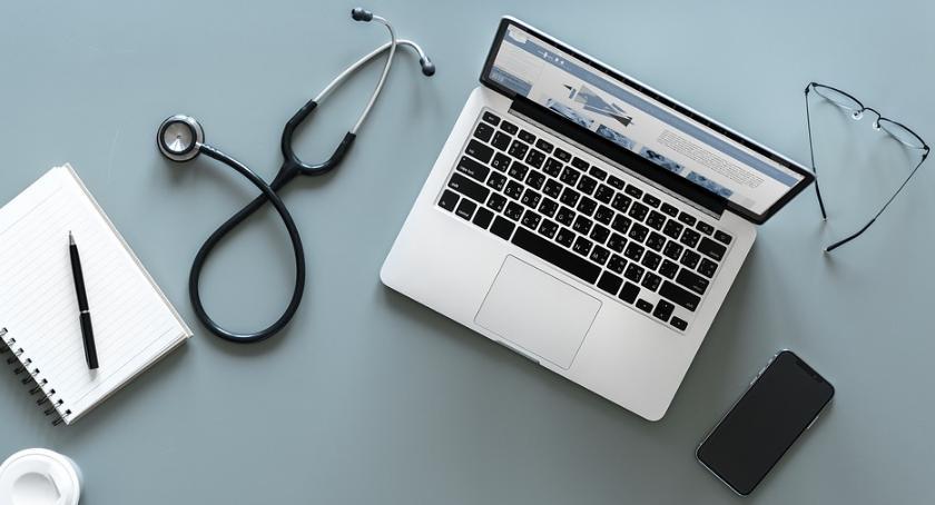 """Zdrowie, Projekt zdrowie """"INFLANCKA""""czyli pionierska inicjatywa Szpitala Specjalistycznego """"Inflancka"""" - zdjęcie, fotografia"""