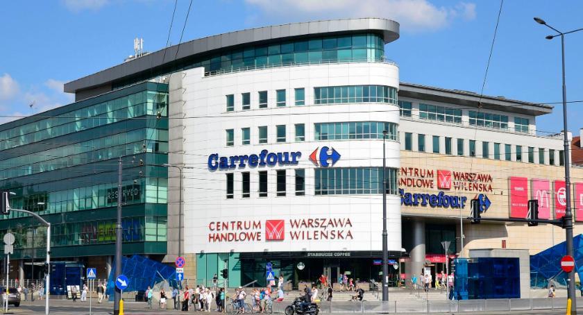 Bezpieczeństwo, nożownika Dworcu Wileńskim Policja zatrzymała podejrzanego - zdjęcie, fotografia