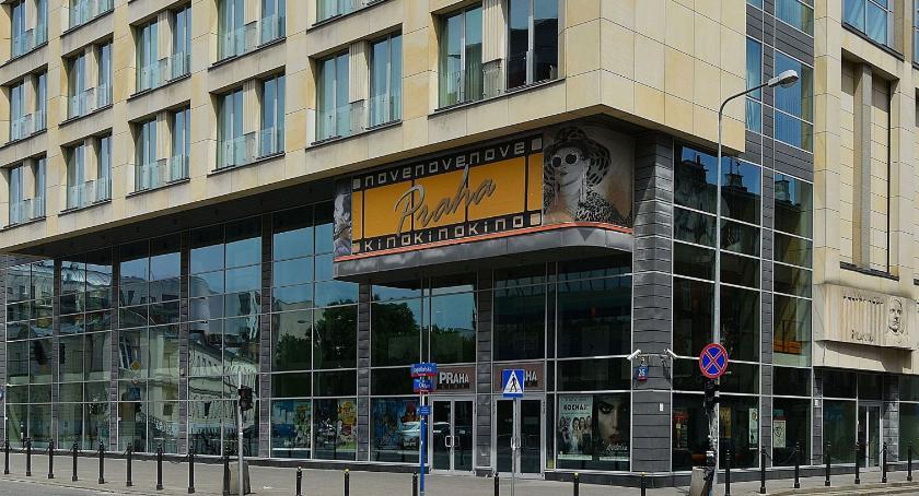 News, Praha zwycięzcą plebiscytu Warszawiaki 2018! - zdjęcie, fotografia