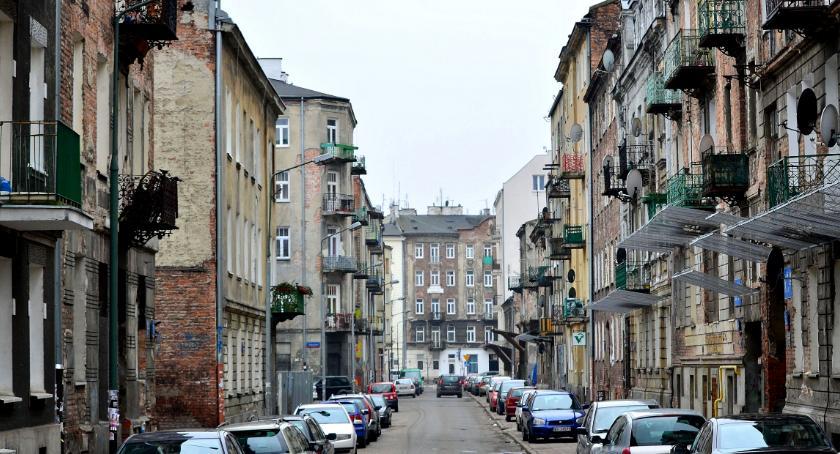 Praskie tajemnice, Praga żydowsku spacer przewodnikiem - zdjęcie, fotografia
