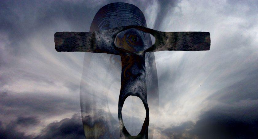Wystawy, Wystawa Beksiński Fotografii Wirtualnej Rzeczywistości - zdjęcie, fotografia
