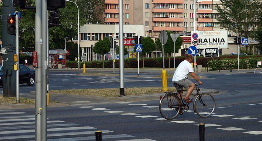 Rower, Oznakuj swój rower wiosnę terminy znakowania rowerów - zdjęcie, fotografia
